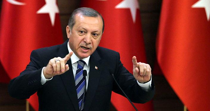 Primi processi in Turchia per il golpe