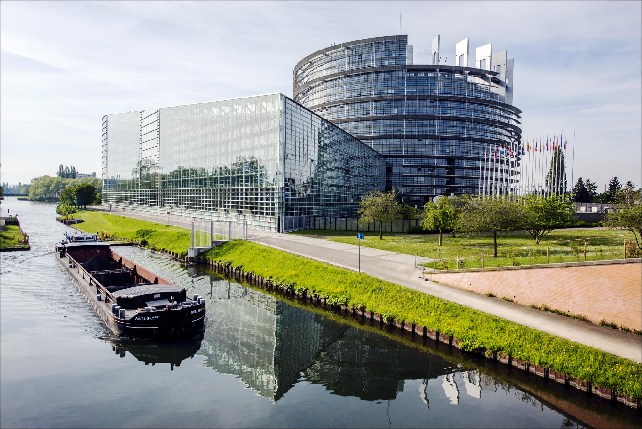 Ceta, Strasburgo ha detto sì. Durante (Cgil): un errore