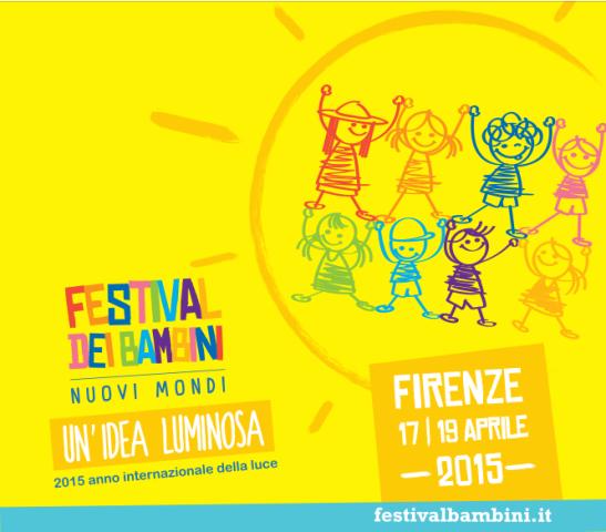 Giardino Orticoltura Firenze: Festival Dei Bambini . Firenze Apre Le Porte Ai Più