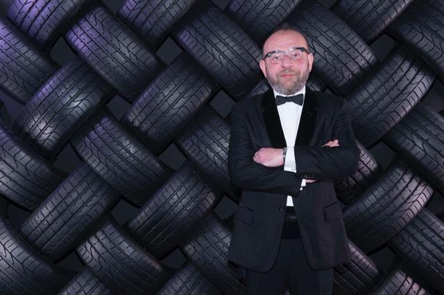 1780000a5b Gianluca Lo Vetro e Saraghina Eyewear al Premio Moda Città dei Sassi 2016