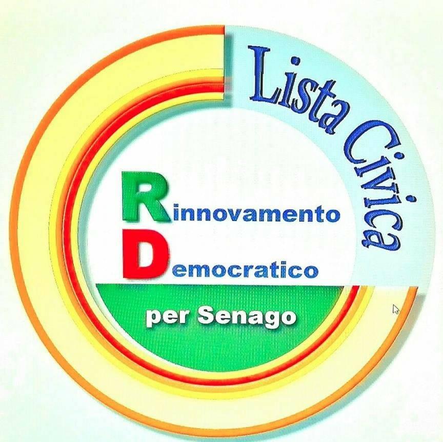 """Comune di Senago """"Mozione di sfiducia nei confronti dell'Assessore all'urbanistica e lavori pubblici Arch. Mario Milani."""" - Paese Italia Press"""