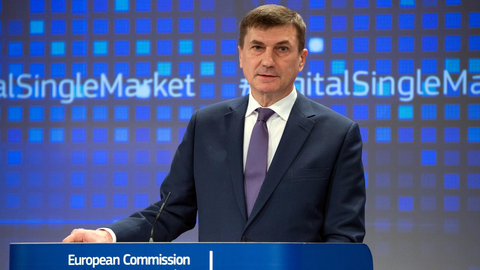 Privacy Shield è il nuovo patto in vigore nella UE