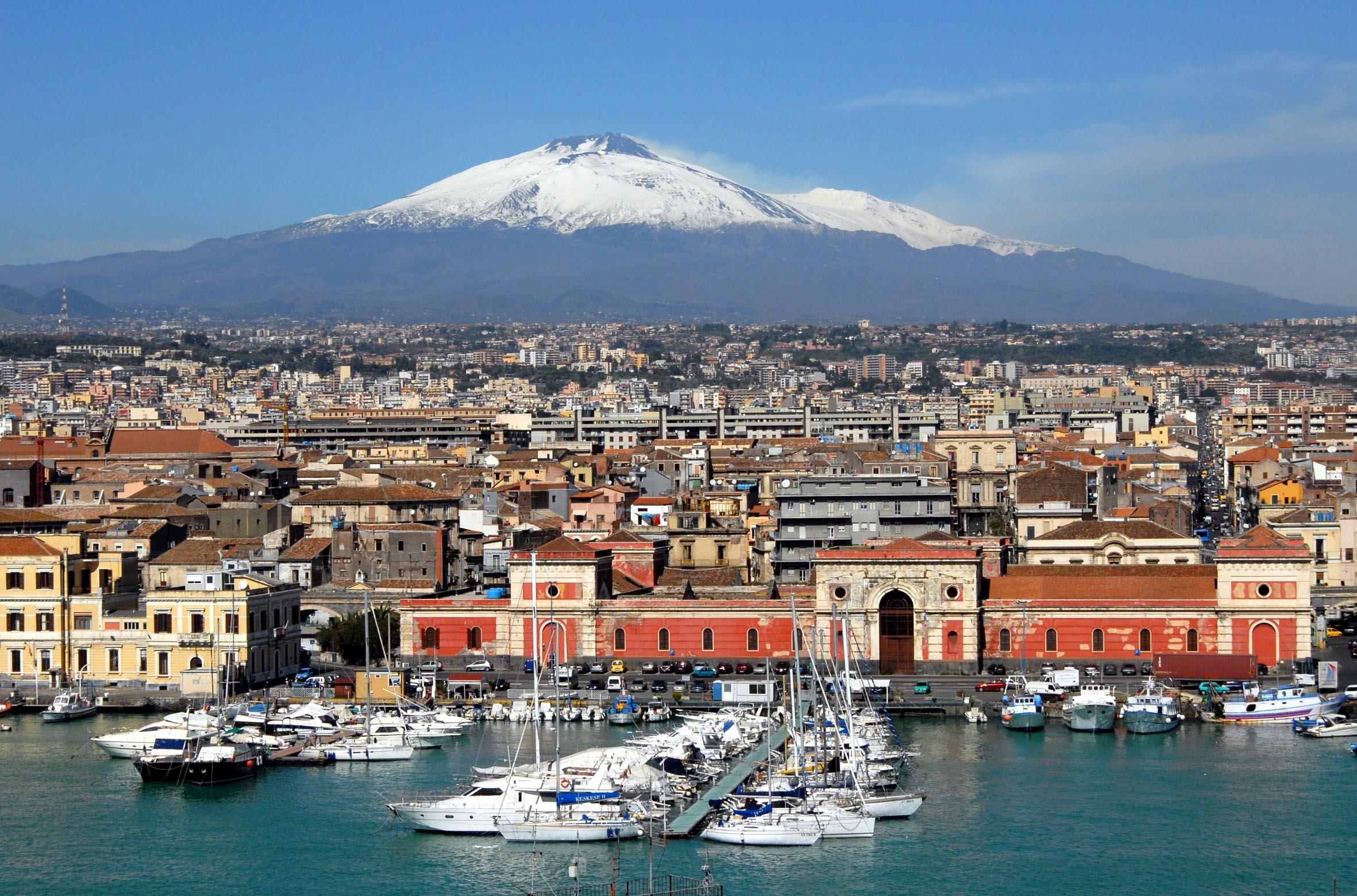 Lavoro Ingegnere Edile Architetto Catania sicurezza, legalità e sviluppo. convegno a catania con gli