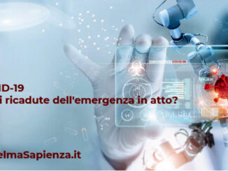 Salute E Benessere Pagina 3 Paese Italia Press