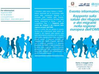 Salute E Benessere Pagina 7 Paese Italia Press