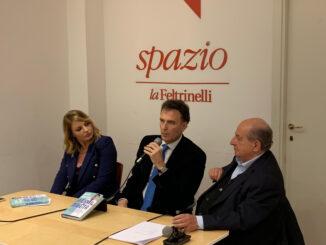 Salute E Benessere Pagina 8 Paese Italia Press