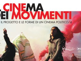 cinema dei movimenti