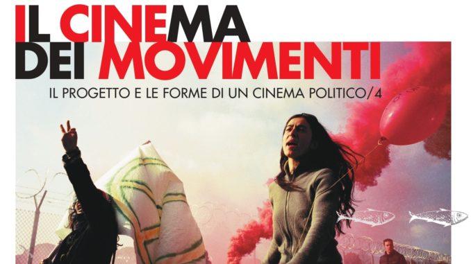 cinema dei movimenti