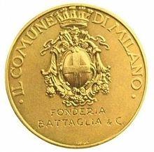 https://upload.wikimedia.org/wikipedia/commons/thumb/f/f1/Ambroginodoro.jpg/220px-Ambroginodoro.jpg