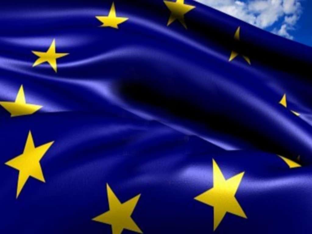 Al varo quattro inviti per il sostegno dei media e della sfera pubblica dell'UE