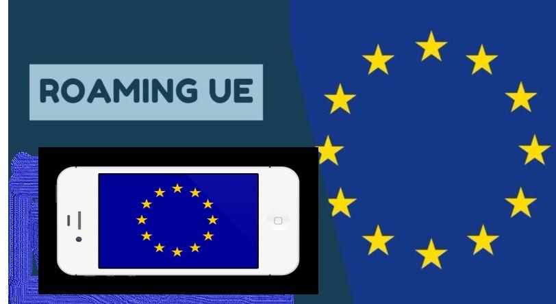 Roaming gratuito garantito per i viaggiatori UE: nuova proposta di regolamento della Commissione europea