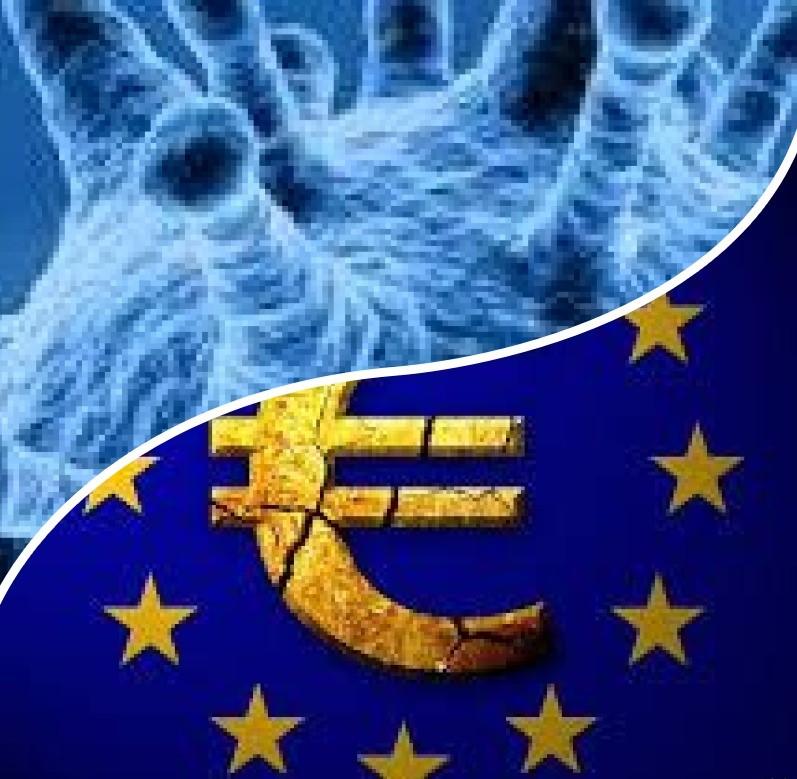 Aiuti di Stato- Coronavirus. Per Italia da Commissione UE 61,4 milioni di € a sostegno dei datori di lavoro privati