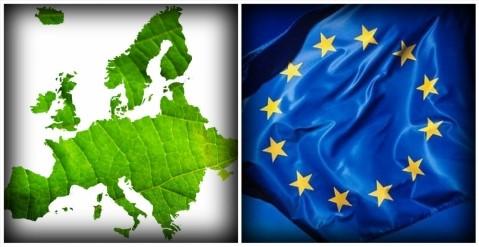 La nuova strategia dell'UE per un futuro resiliente e di adattamento ai cambiamenti climatici