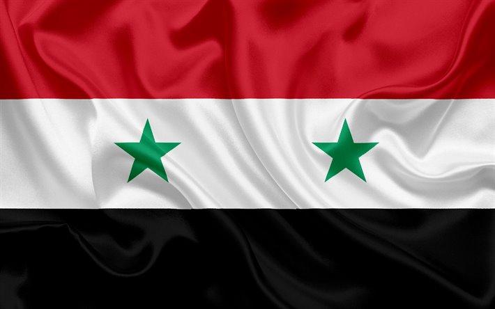 Speciale Siria. La storia del conflitto, la crisi umanitaria e le elezioni imminenti.