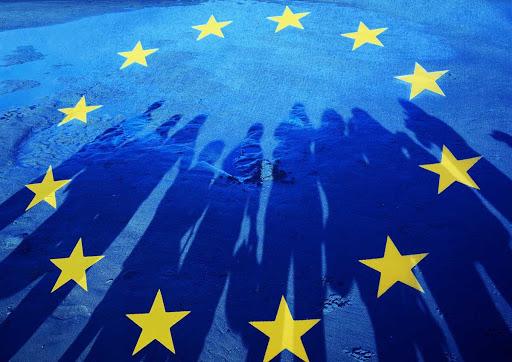 Unione Europea. Relazione sul bilancio del 2020