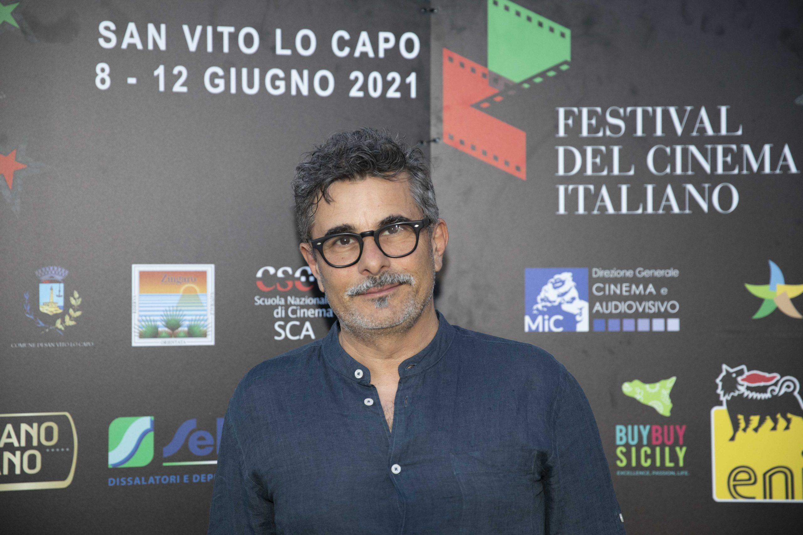 Oliver Stone ospite d'onore al Festival del Cinema Italiano