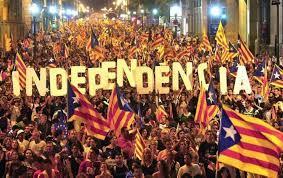Spagna: Che restino in carcere