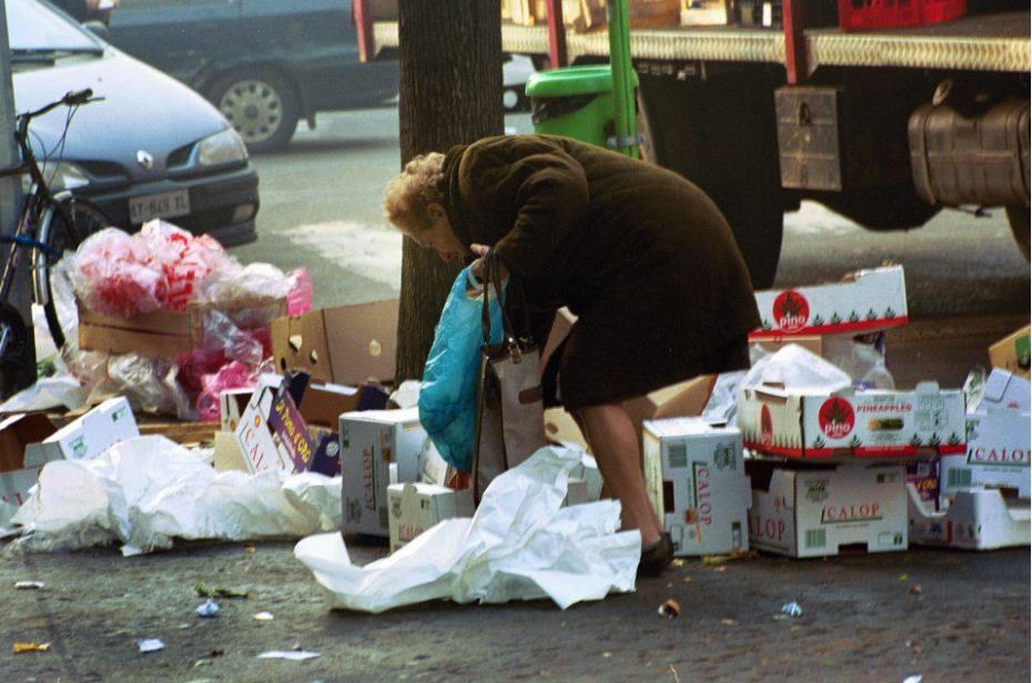 L'Italia del Covid conta oltre 450mila nuovi poveri, la ripresa è una polveriera