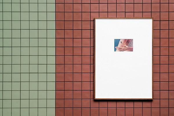 CERAMICA&FOTOGRAFIA. Gli scatti del grande LUIGI GHIRRI da Casa Mutina a Milano