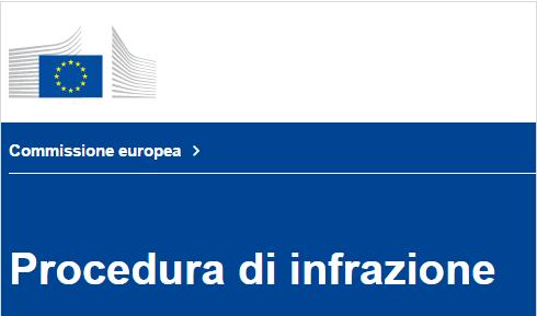 Pratiche commerciali sleali: la Commissione UE avvia procedure d'infrazione verso 12 Stati membri